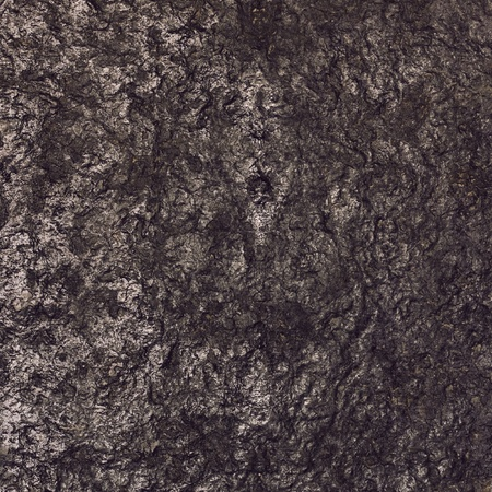 anthracite coal: anthracite slate seamless texture texture background