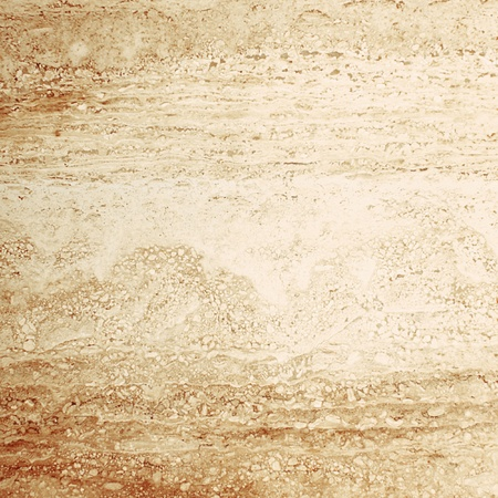 beige marble texture for background Stock Photo