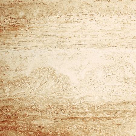 canicas: textura de m�rmol color beige para el fondo Foto de archivo