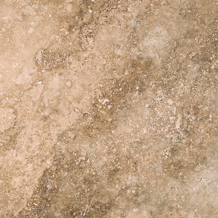 beige marble texture background Stock Photo - 12822992