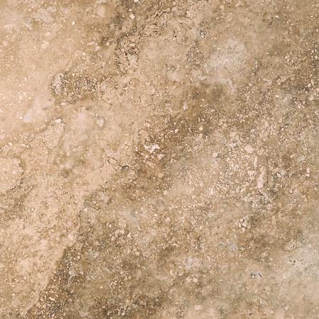 beige marble texture background Stok Fotoğraf - 12822992