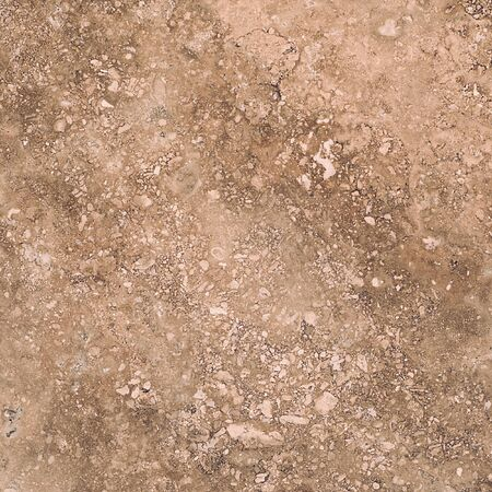 cement texture grunge textures and backgrounds photo