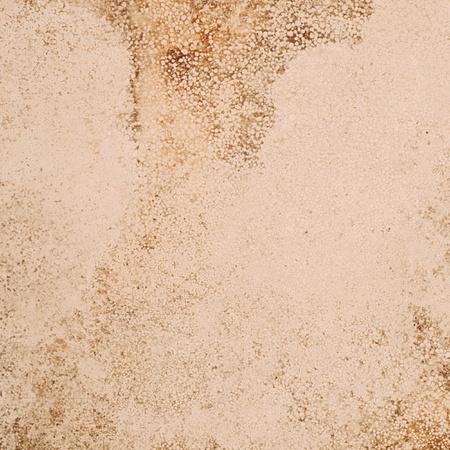 classic travertine marble texture background photo
