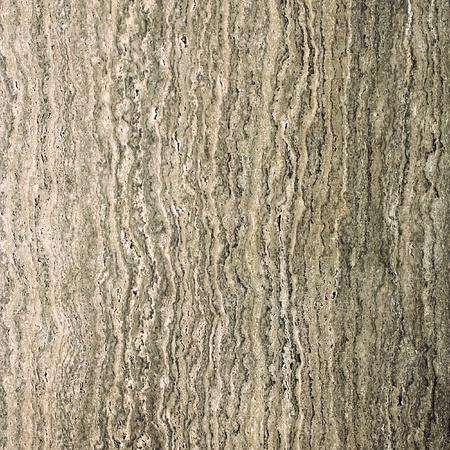 Gray Slate stone background