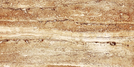 marble texture for background 스톡 콘텐츠