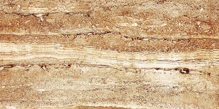 Textura de mármol para el fondo Foto de archivo - 12823512