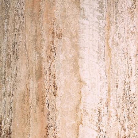 Textura de mármol de fondo de alta resolución Foto de archivo - 12822988
