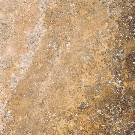 natural stone background texture photo