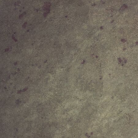 Gray beige silver marble paper texture photo
