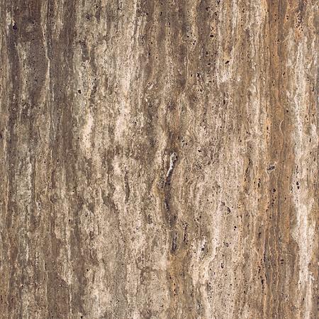 lei achtergrond of textuur muur