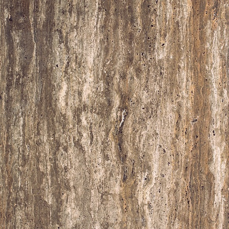 slate background or texture wall Stock Photo