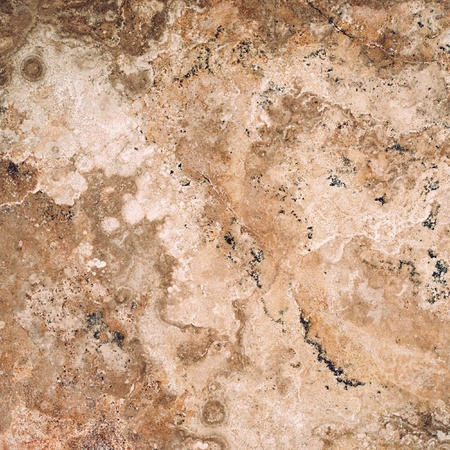 stone texture abstract background 免版税图像