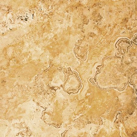Piedra de oro textura de la pared de mármol para el fondo Foto de archivo - 12823151