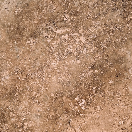 Texture wall background natural stone Stock Photo - 12823494
