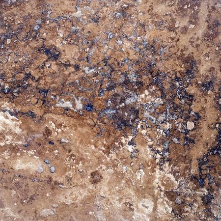 Marble stone floor texture background Stock Photo - 14479024