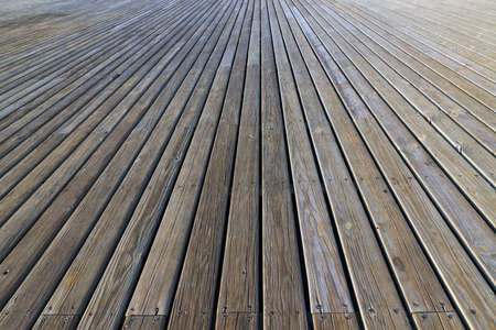 plank wooden structure floor background photo