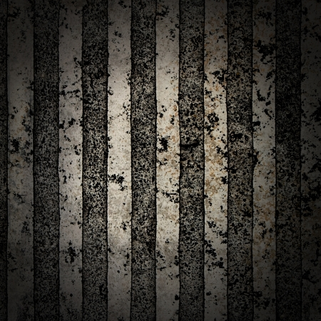edgy: sunbeam in grey wall wood texture background