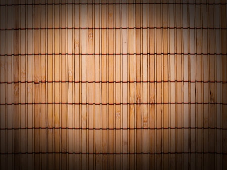 black wall striped texture background photo