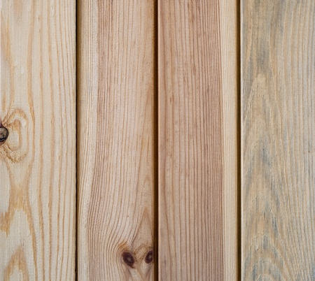 Wooden texture background tiles seamlessly. photo