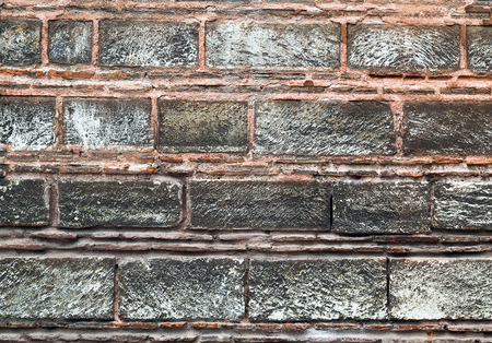 delimit: texture old stone wall background horizontal
