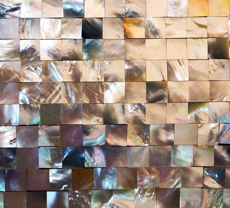 mother of pearl: mother of pearl seamless texture background