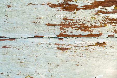 white wood floor: white floor wall wood texture background Stock Photo