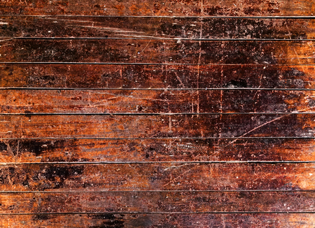 woody: dark wall wood texture background woody Stock Photo