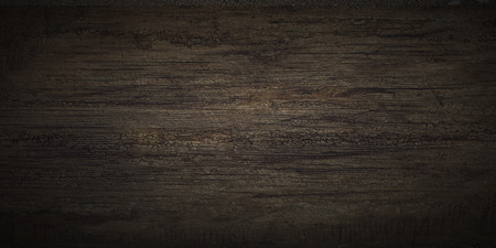 mur noir: noire mur texture du bois agrandi fond