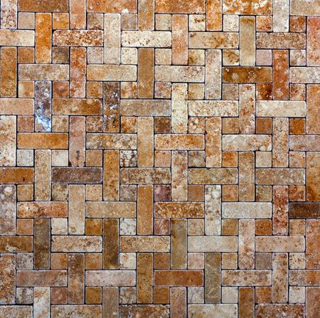 diseño de la superficie de mármol de fondo de piedra de granito piso de baldosas de cerámica