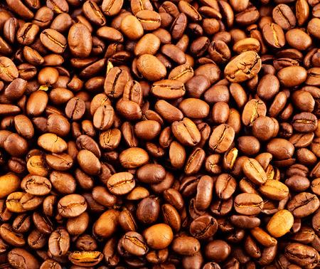 coffe bean: coffee background, black coffe bean, Cofee beans background Stock Photo