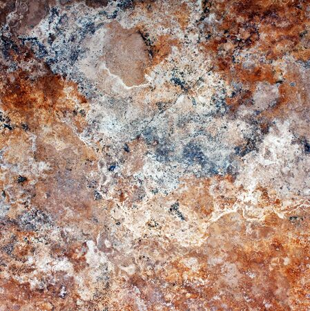 Rock Marble Surface Of The Natural Stone Texture Travertine Stock - Blue travertine natural stone tiles