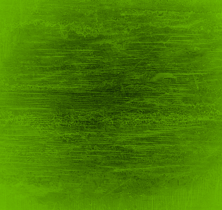 green black wall wood texture colorful wooden background grunge