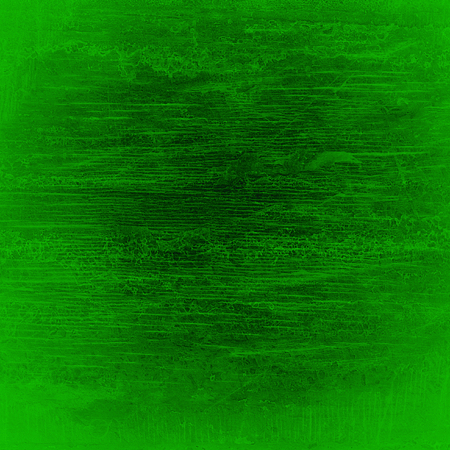 green wall wood texture colorful wooden background grunge