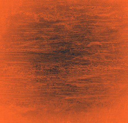 orange black wall wood texture colorful wooden background grunge