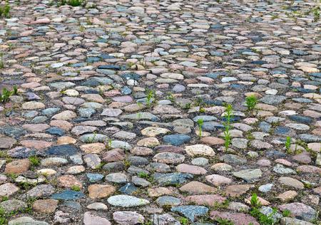 decorative stone wall background. pattern stone surface. Stockfoto - 122839060