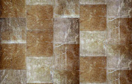 texture design marble. texture background stone