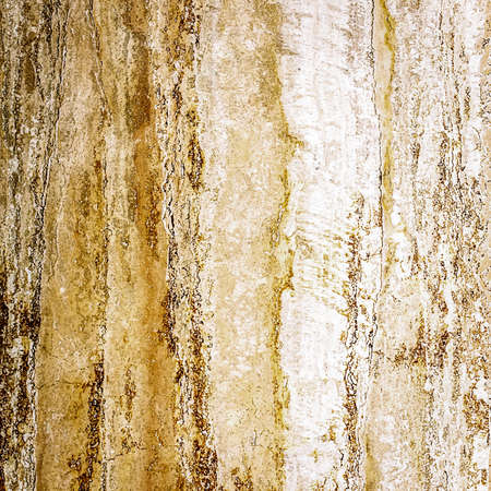 marble texture background tile pattern paper retro mineral grunge