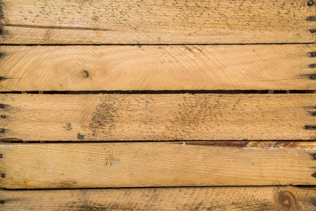 Natural wood as a background to the project Stock Photo - 22768243