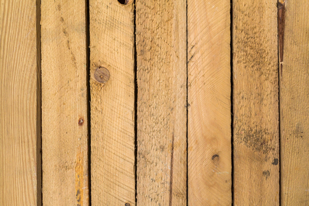 forniture: Natural wood as a background to the project Stock Photo