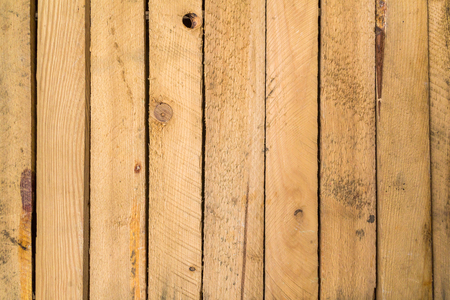 Natural wood as a background to the project Stock Photo - 22768245