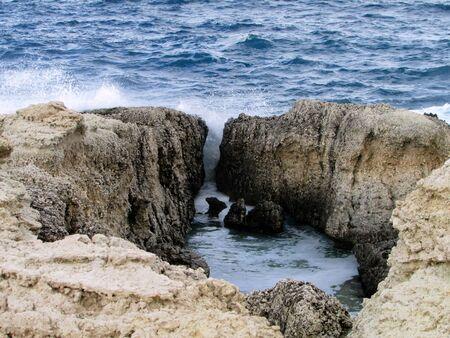 ibiza: Ibiza, Spain