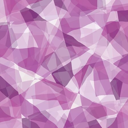 Abstract background pink  photo