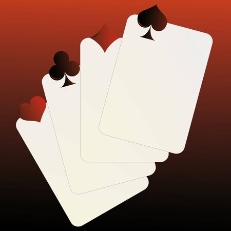 preference: Playing cards