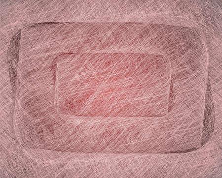 Art paper texture
