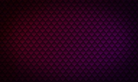 diamond pattern: background diamond pattern dark pink
