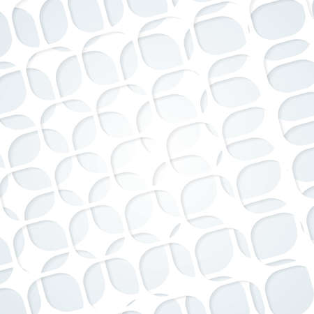Perforated background pattern in vector.