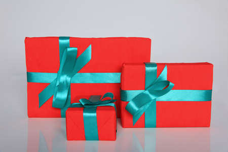 A gift donated without a special occasion is a great surprise. Reklamní fotografie