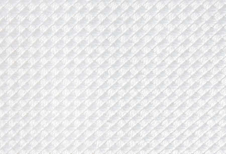 Macro shot of a wattled rope wallpaper Stock Photo