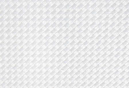 Makroaufnahme einer Wattled Seil Wallpaper