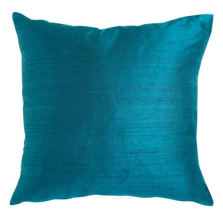 cushion: Decorative pillow